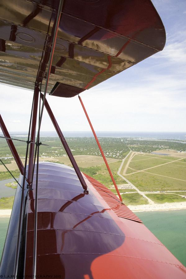 Aerials Digi-6.jpg