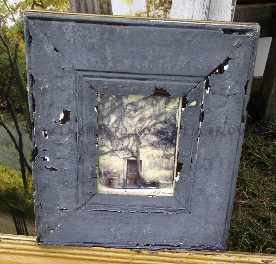 LABPHOTO Framing  - 4.jpg