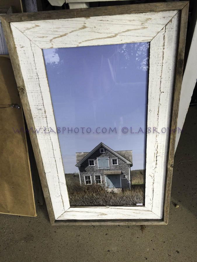LABPHOTO Framing  - 20.jpg