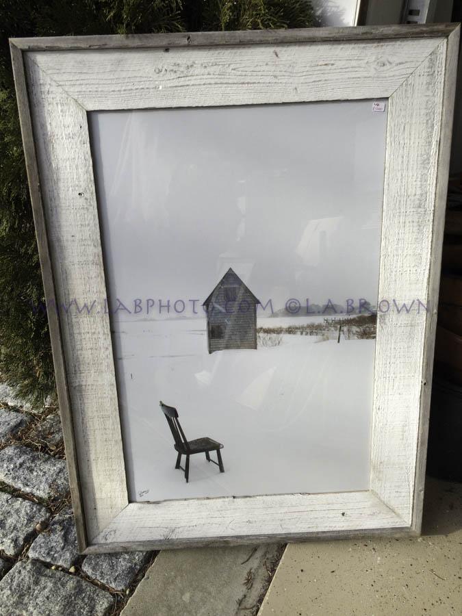 LABPHOTO Framing  - 22.jpg