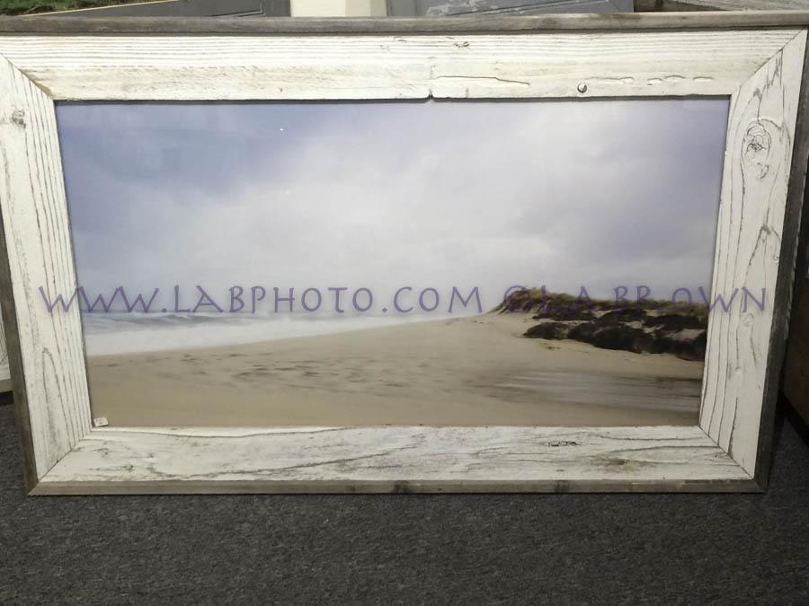 LABPHOTO Framing  - 25.jpg