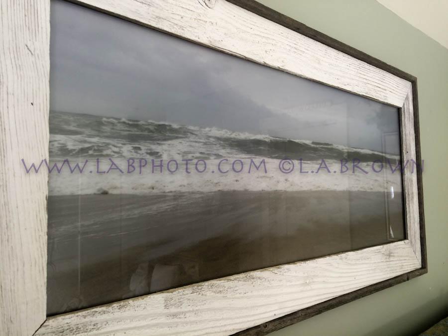 LABPHOTO Framing  - 29.jpg