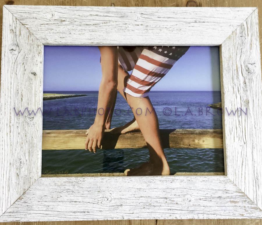 LABPHOTO Framing  - 37.jpg