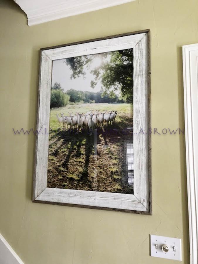 LABPHOTO Framing  - 41.jpg
