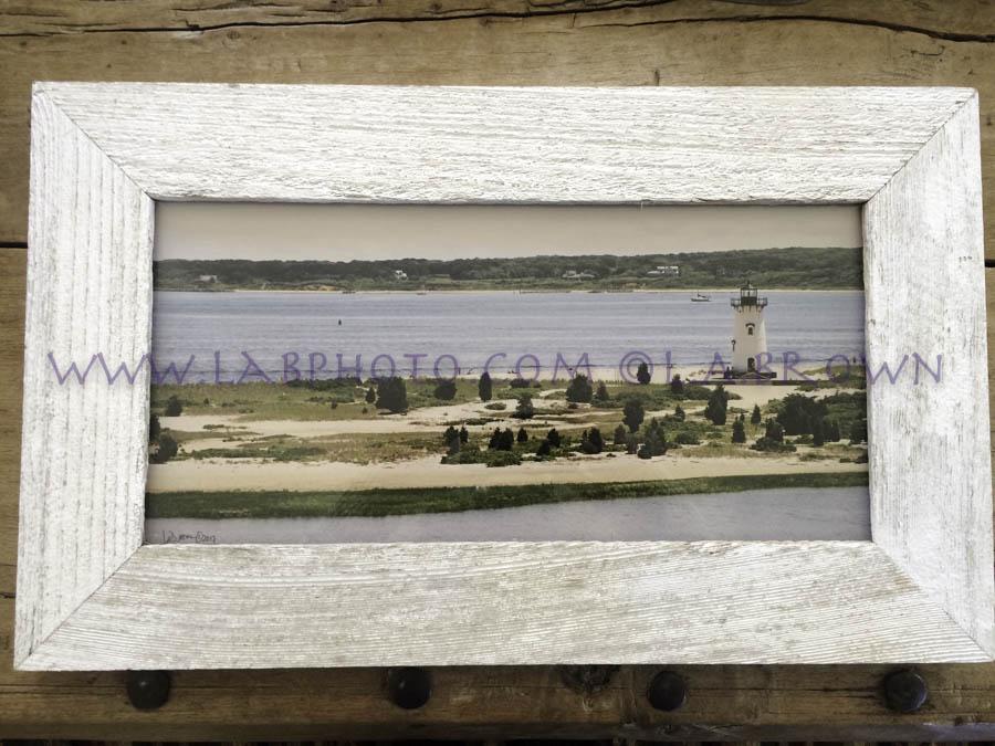 LABPHOTO Framing  - 45.jpg