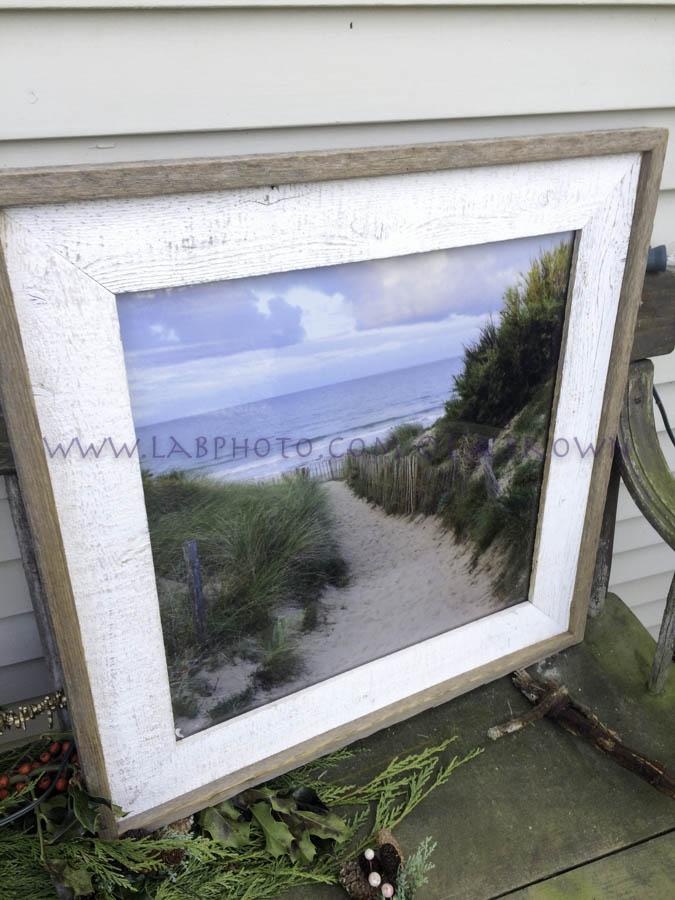 LABPHOTO Framing  - 46.jpg