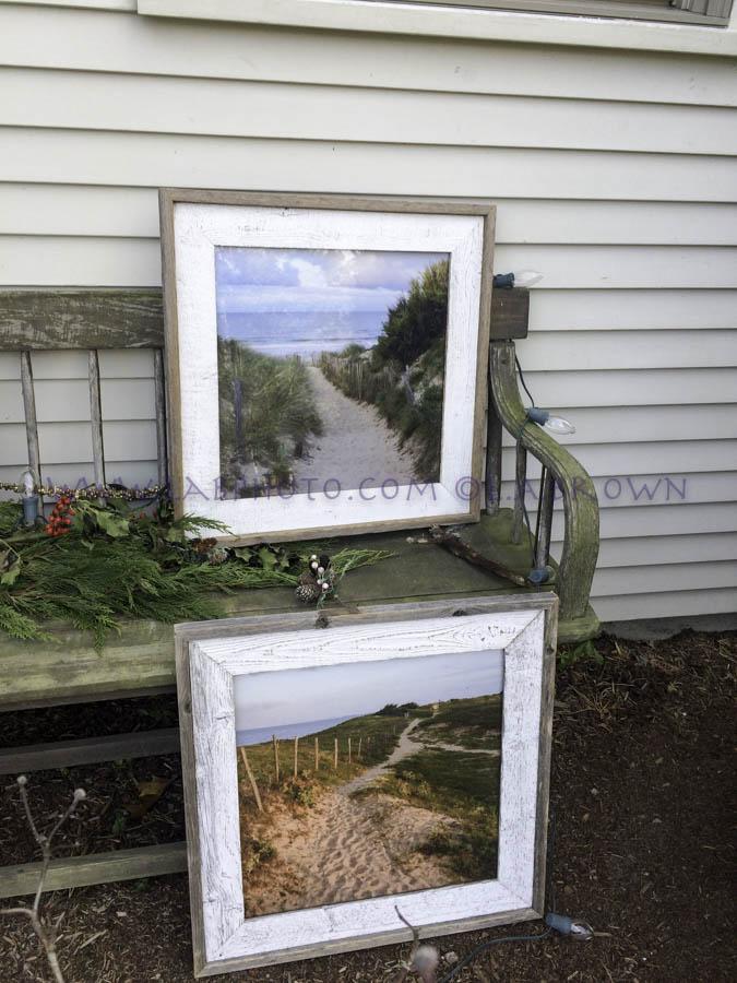 LABPHOTO Framing  - 47.jpg