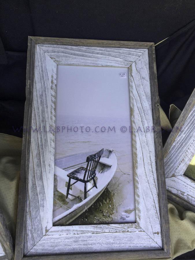 LABPHOTO Framing  - 48.jpg