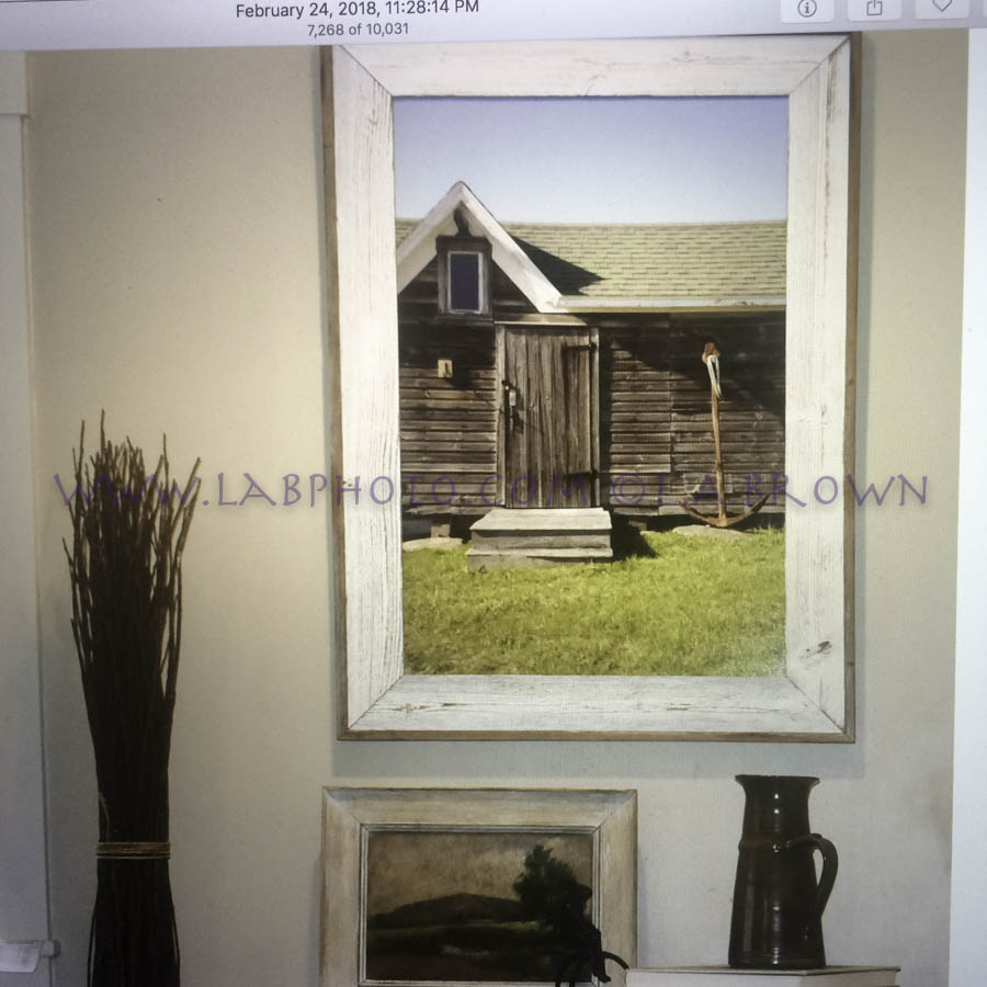 LABPHOTO Framing  - 50.jpg