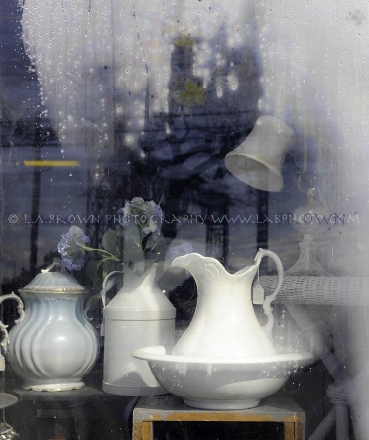 LABPHOTO Still Life-13.jpg