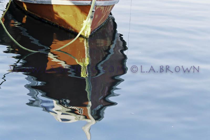 LABPHOTO Fine art-3.jpg