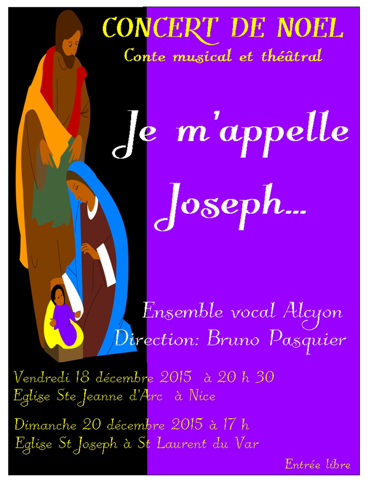 Affiche Concert de Noël  2015.jpg