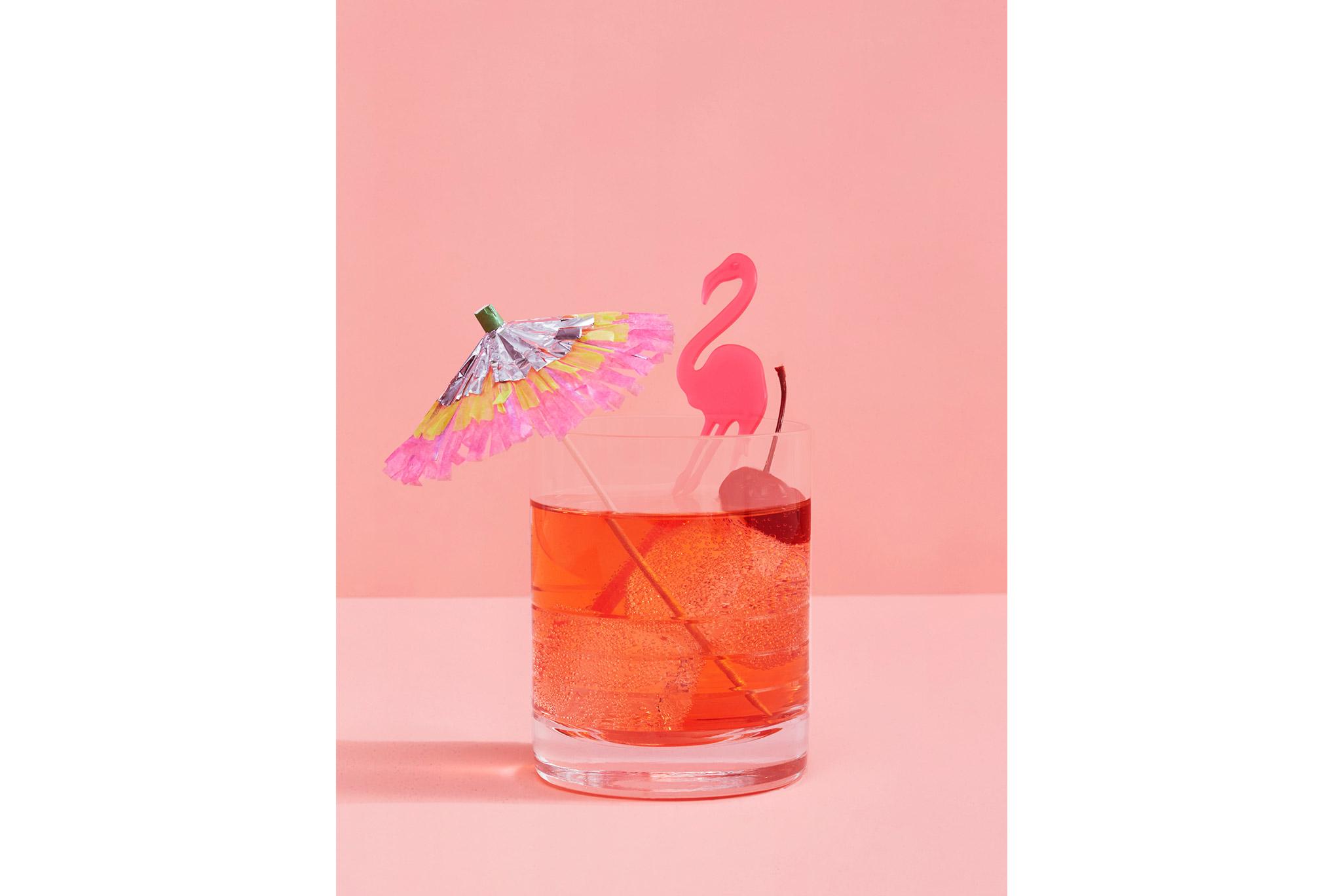 KS cocktail 01.jpg