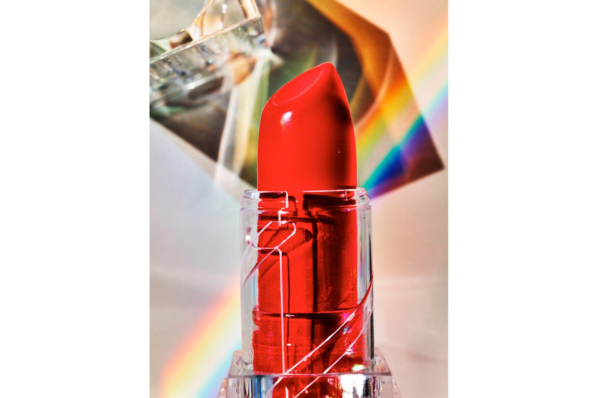 GC lipstick 01.jpg