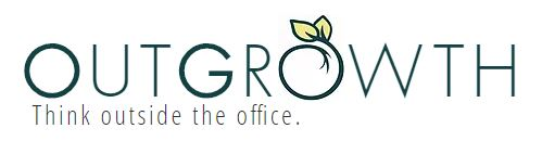 outgrowth logo.JPG