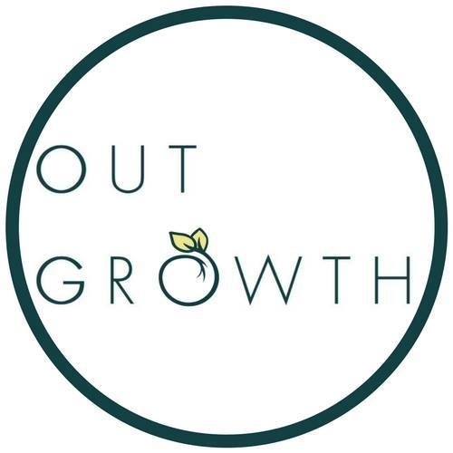 WHo is Outgrowth? -