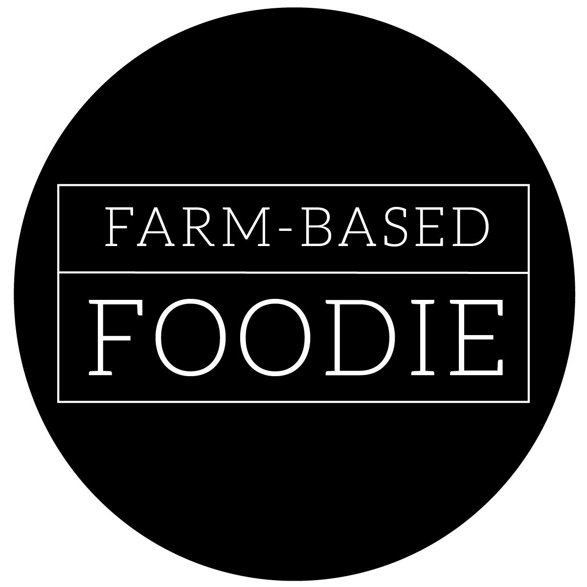 FBF High Quality Logo round.jpg