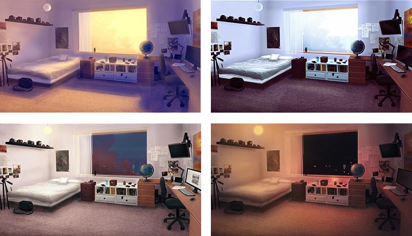 015_Bedroomspread.jpg