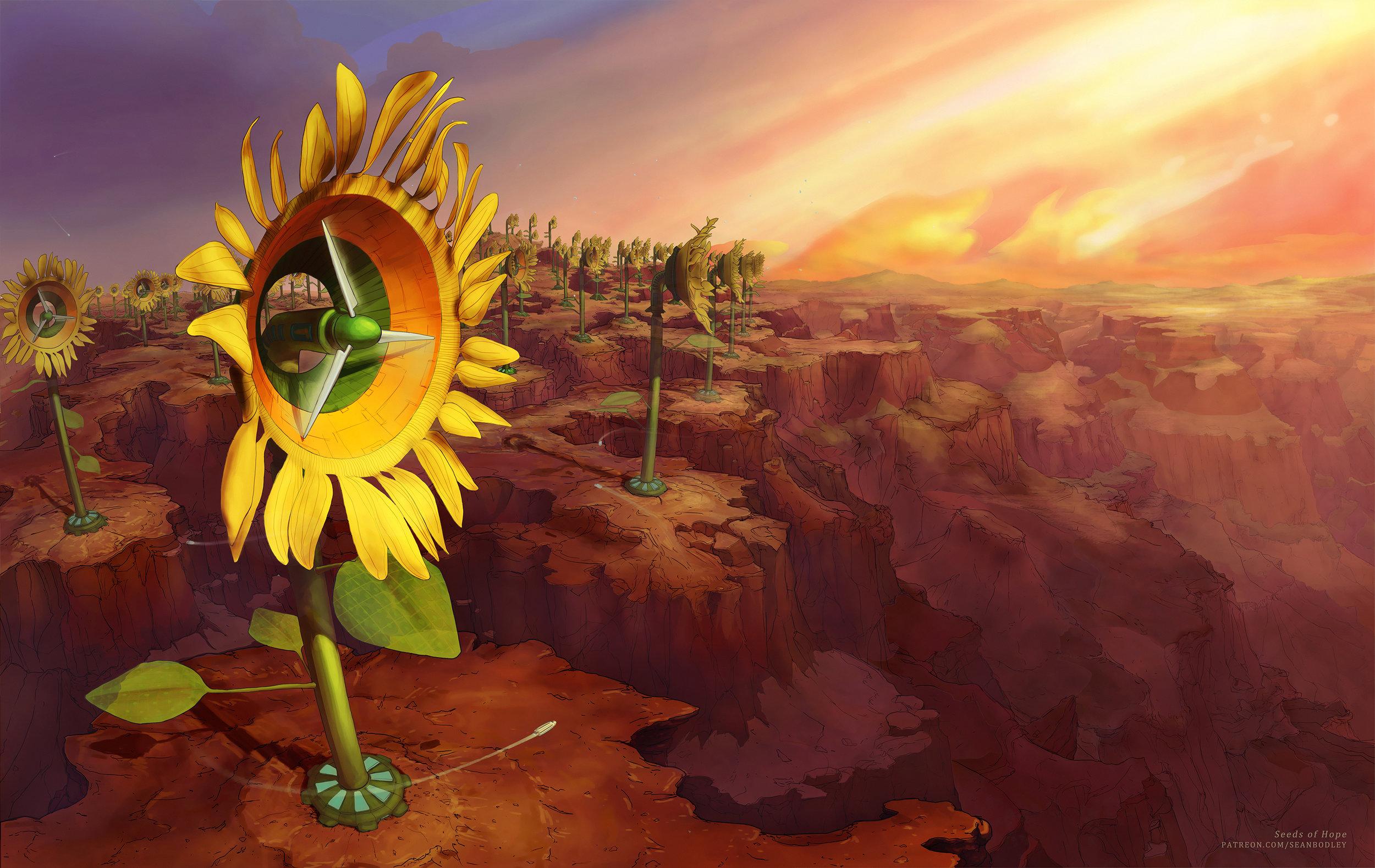 Seeds of Hope - Sean Bodley2_s.jpg