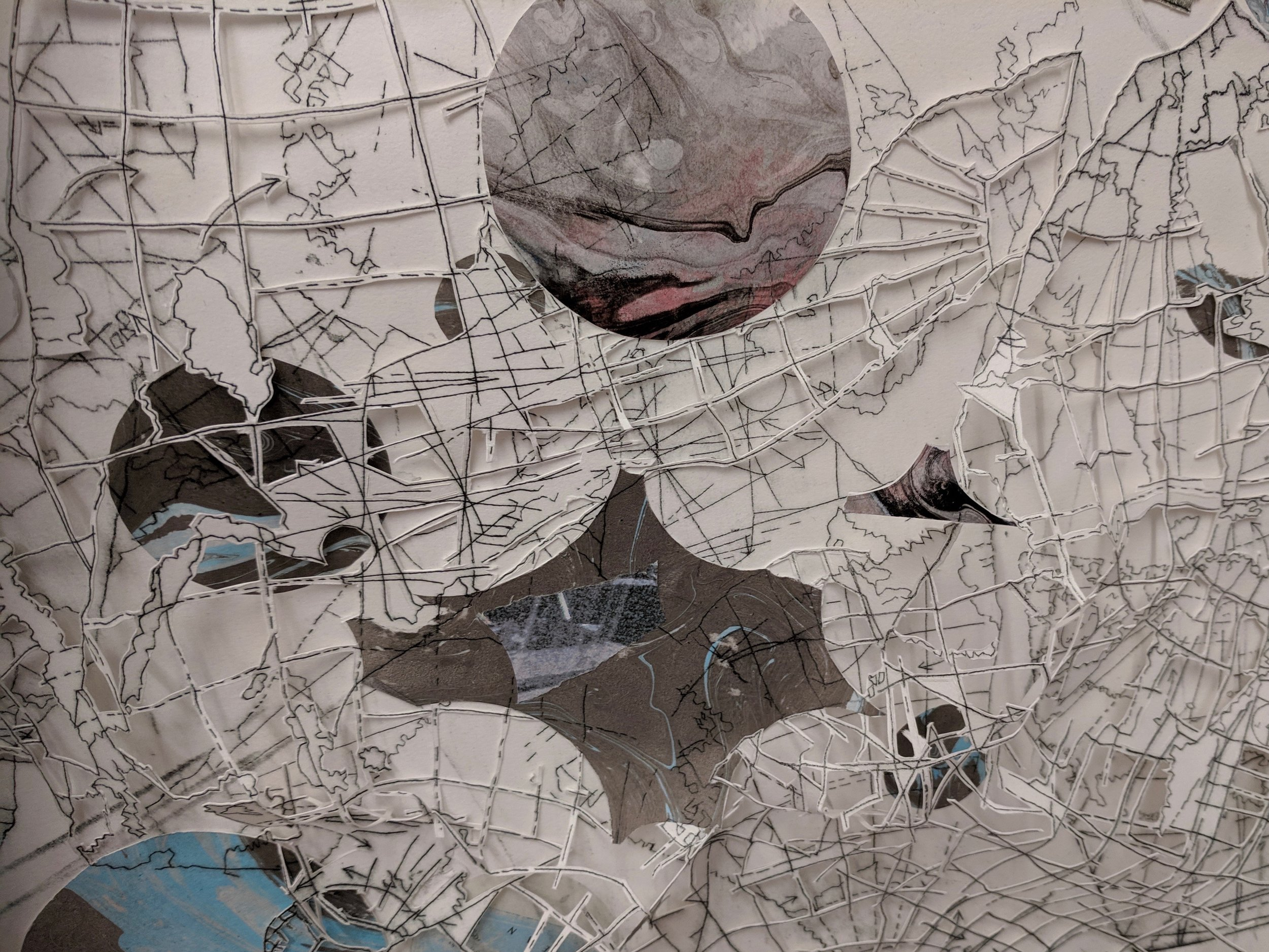 "detail ""Containment"""