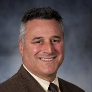 Bill Genovese Director  Child Genovese Insurance 99 South Street, Suite 101A, Hingham, MA 02043 781-749-7566  bgenovese@cgiins.com