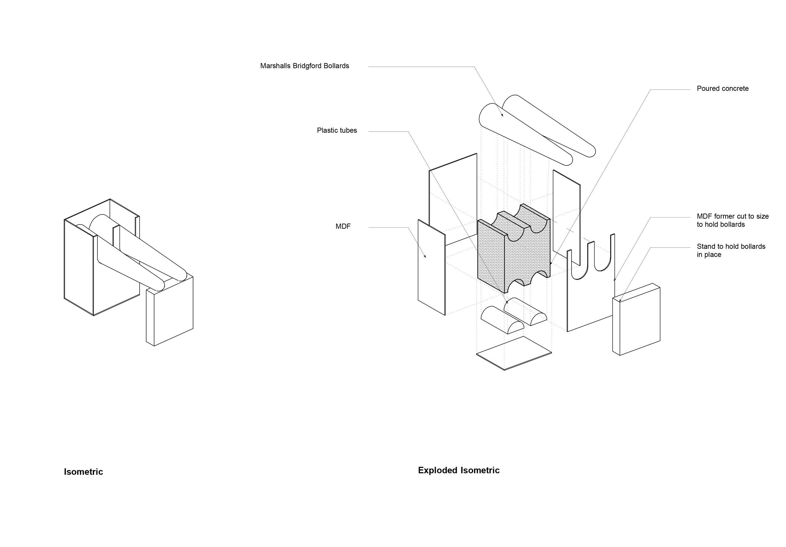 LFA Bench - AD-101.jpg