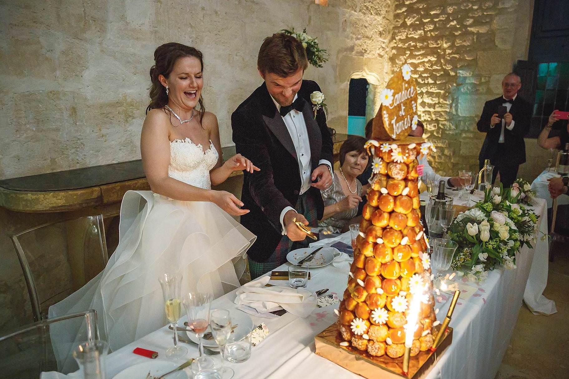 Chateau-Provence-Wedding-096.jpg
