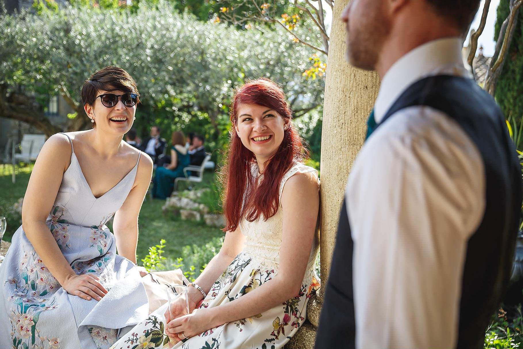 Chateau-Provence-Wedding-052.jpg