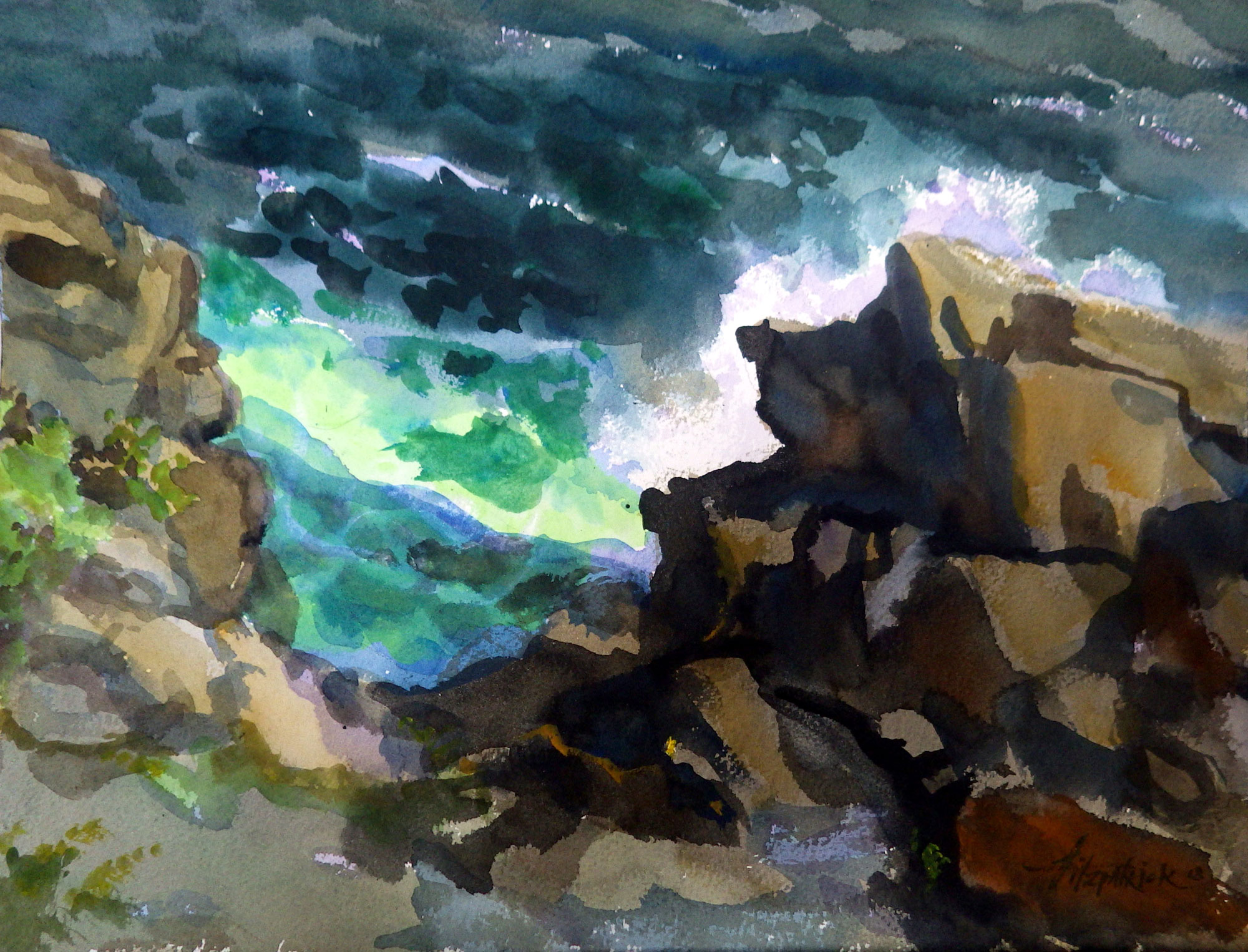 fitzpatrick-maine-surf-watercolor-open-studios.jpg