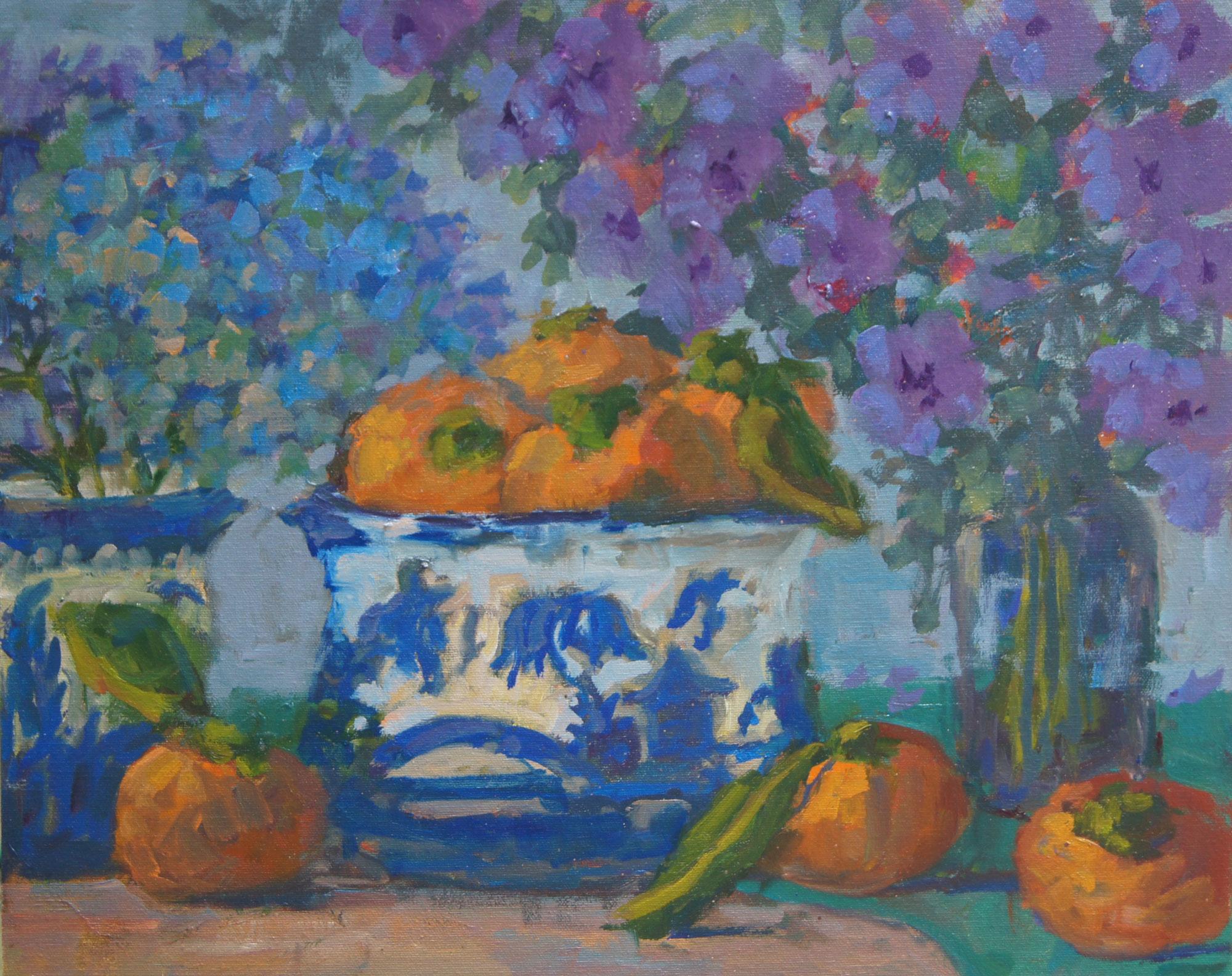 uchizono-blue-willow-persimmons-open-studios.jpg