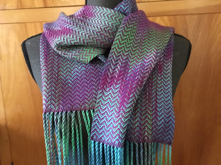 entingh-waterfall-scarf-open-studios.jpg