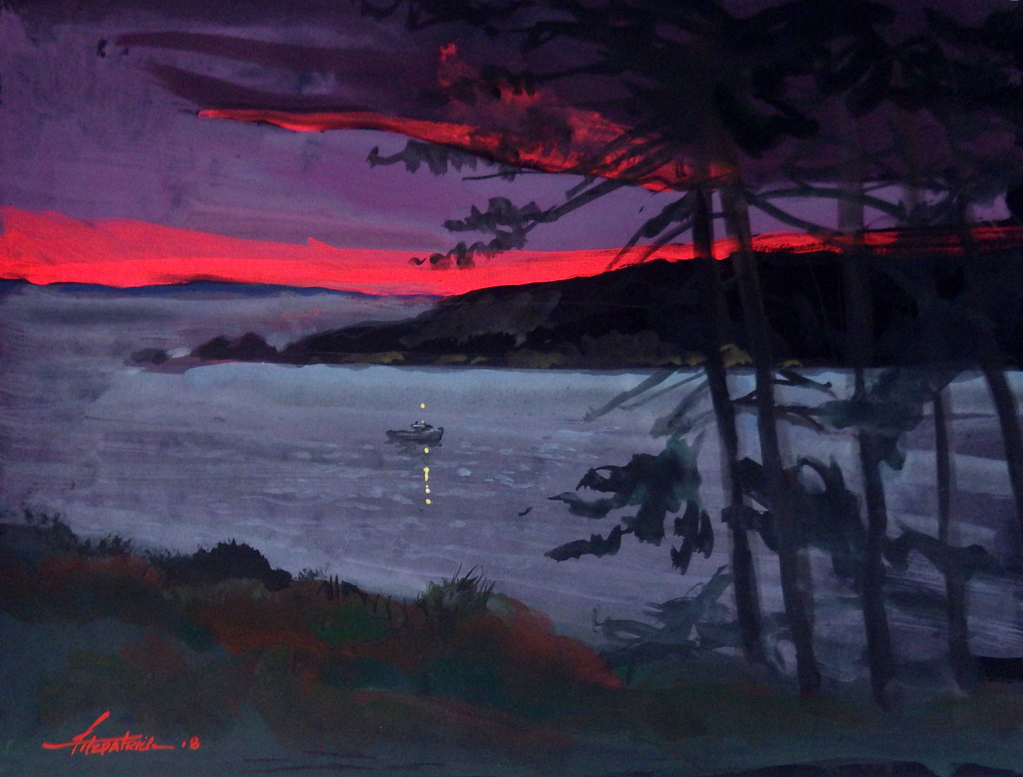 fitzpatrick-sunset-sail-watercolor-open-studios.jpg
