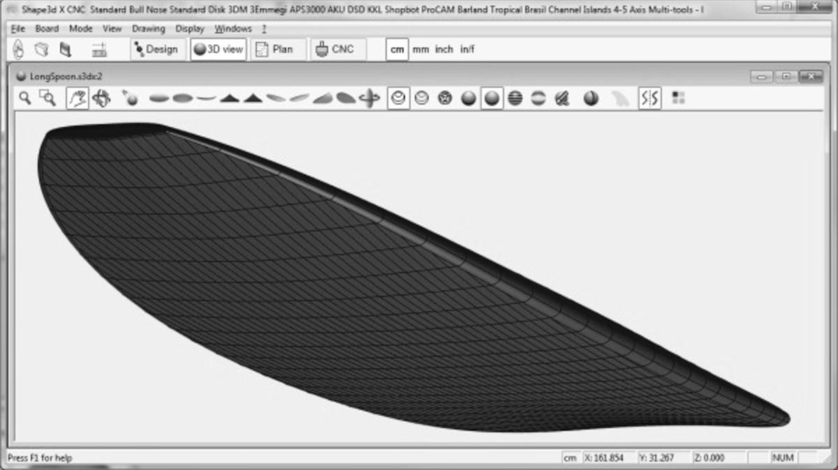 shape3d.jpeg