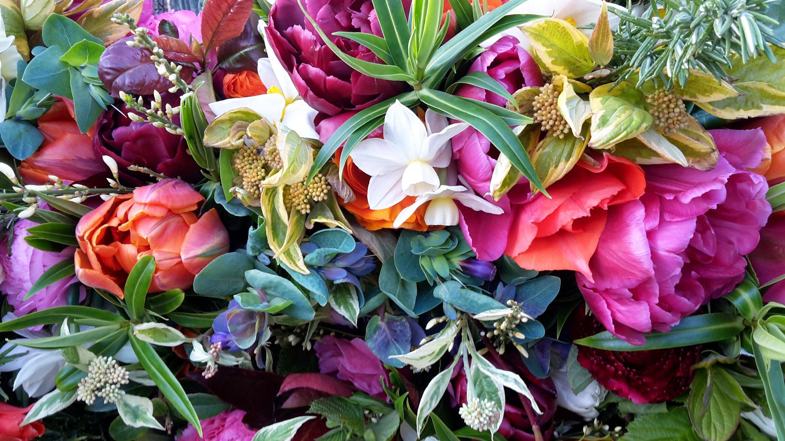 tour de france bouquets3.jpg