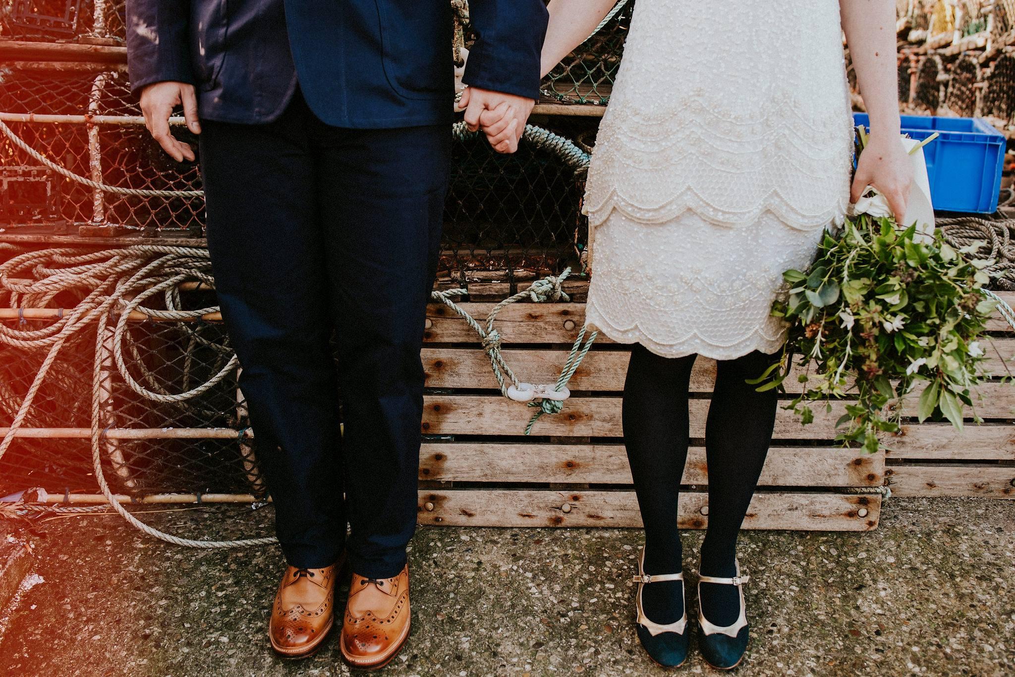 Wedding pic 21.jpg