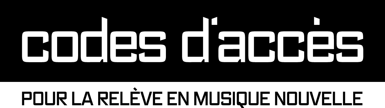 logo_cda_jpg.jpg