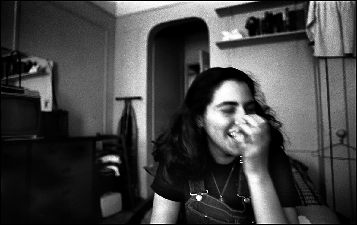 Shoshana and the Vampire Kisses.jpg
