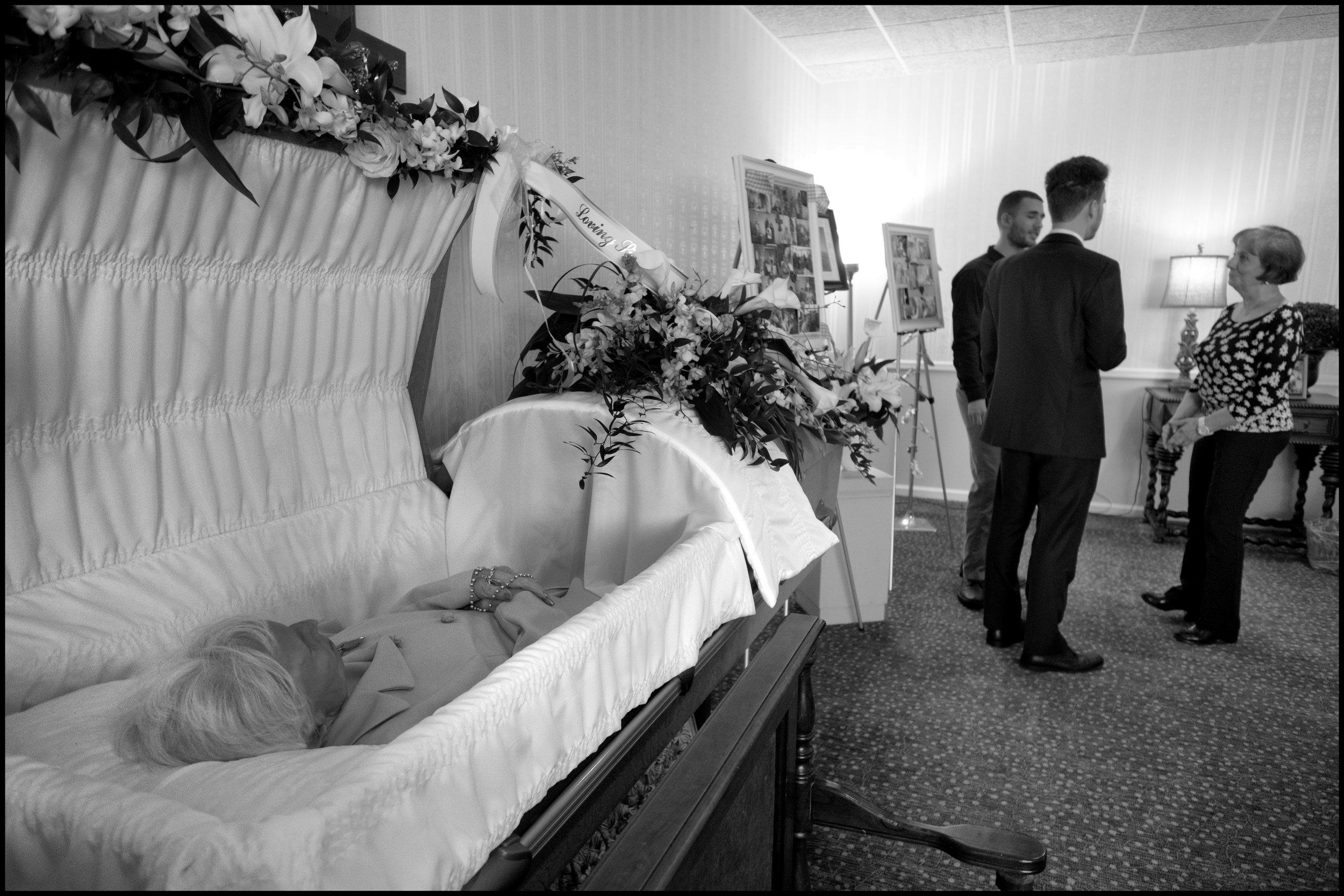 Mom Funeral 1.jpg