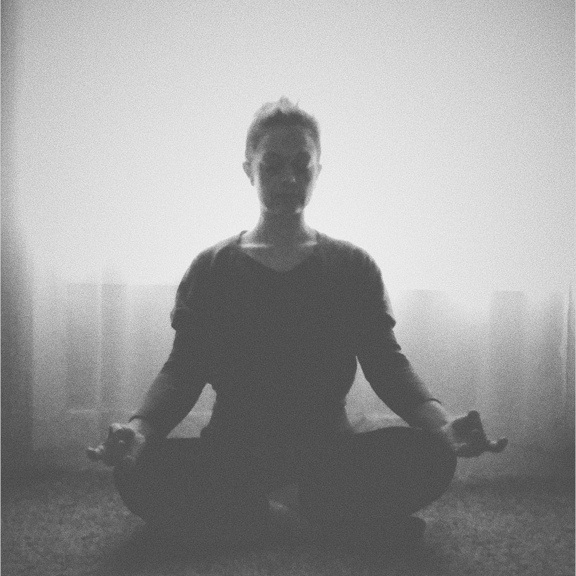 Jen Meditation.JPG