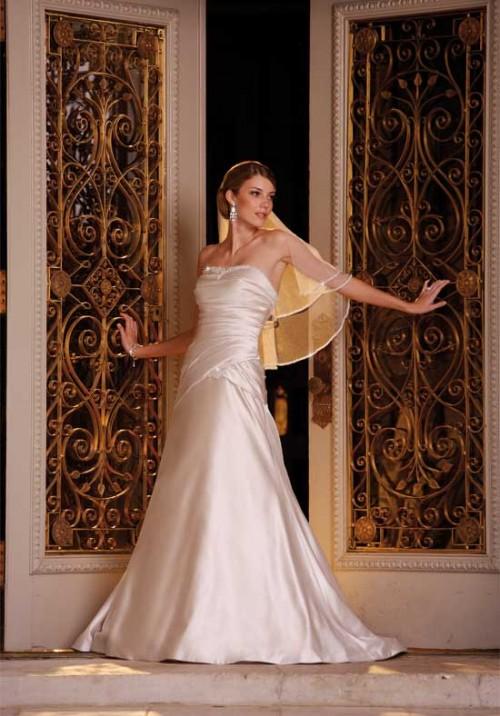 bridalwork.jpg