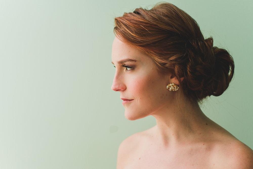CMA bridal shoot-0008.jpg
