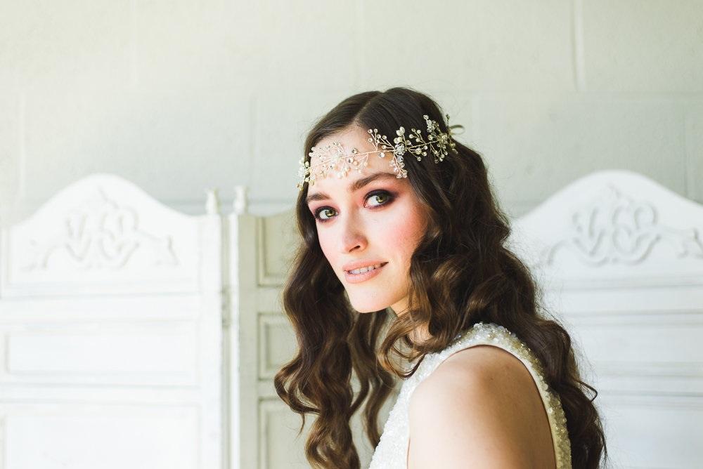 CMA bridal shoot-0088.jpg