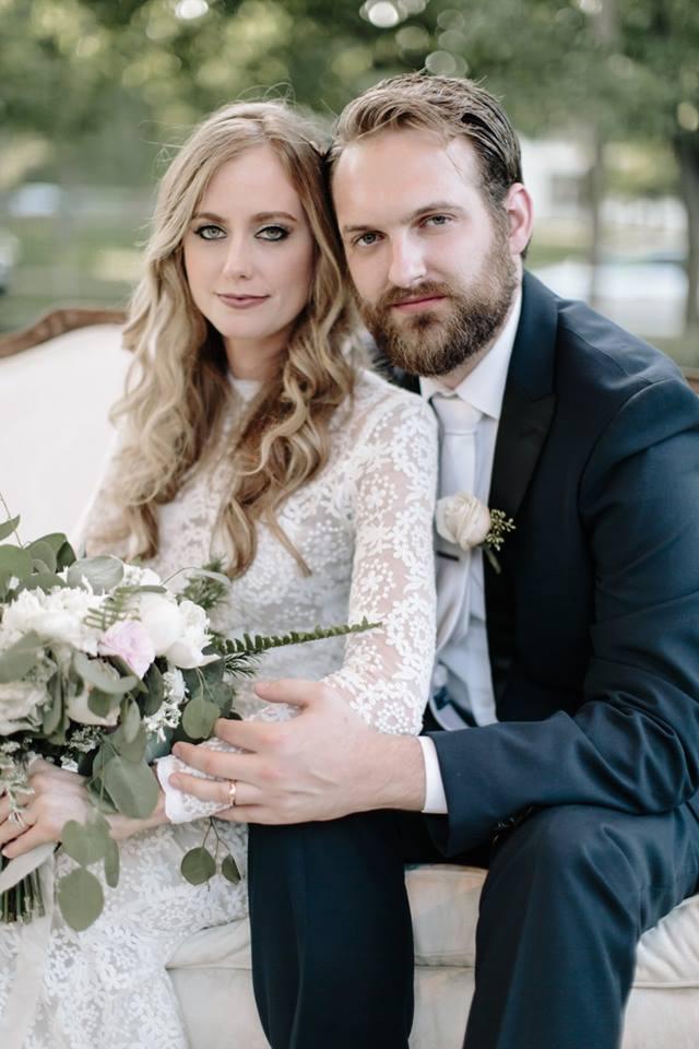 cleveland makeup artist bridal airbrush
