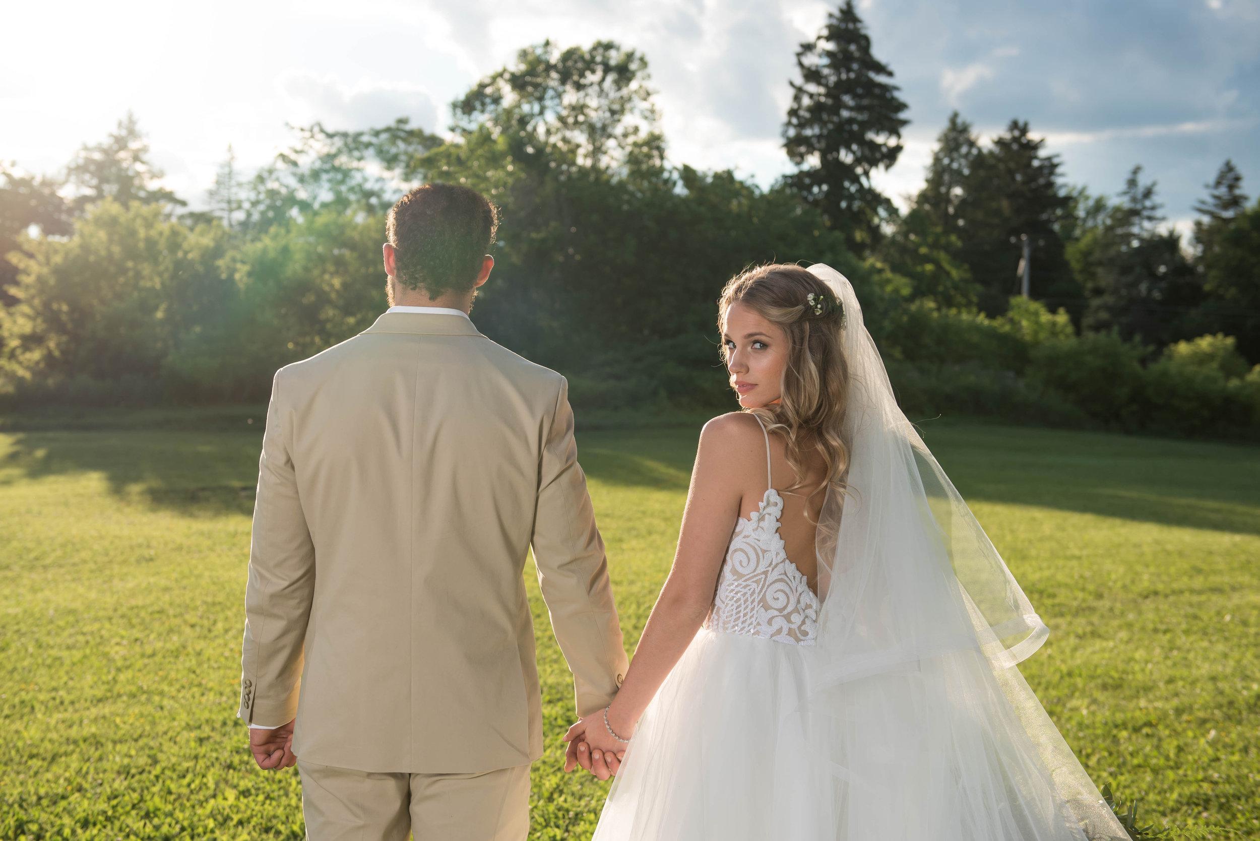 Cleveland Makeup Artist Karin Dodge Airbrush Bridal Weddings