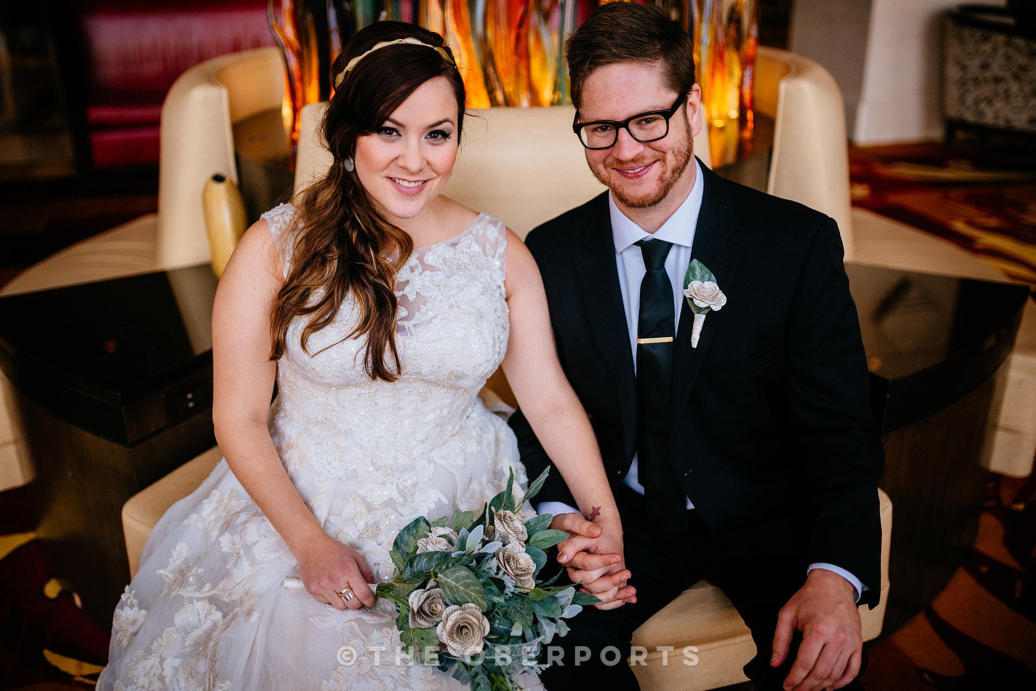 katemike-wedding-172.jpg