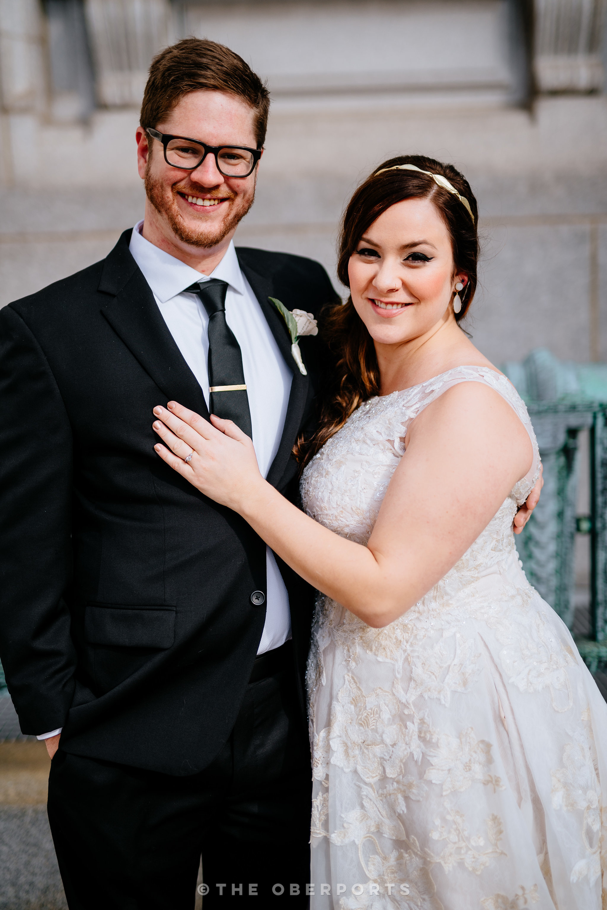 katemike-wedding-137.jpg