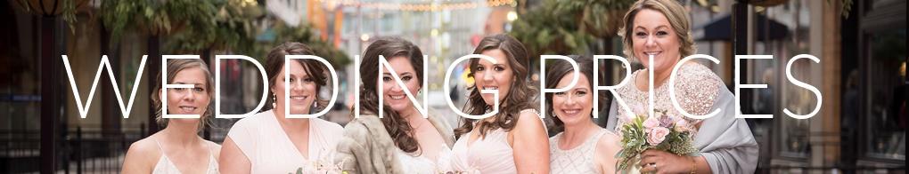 Wedding Prices Banner.jpg