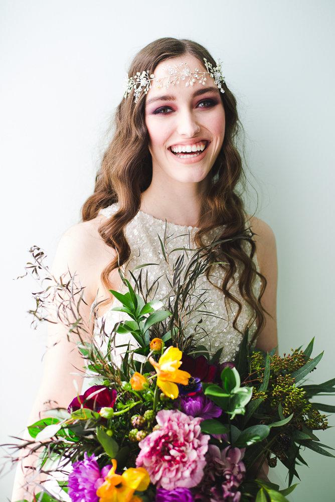 CMA bridal shoot-0185.jpg