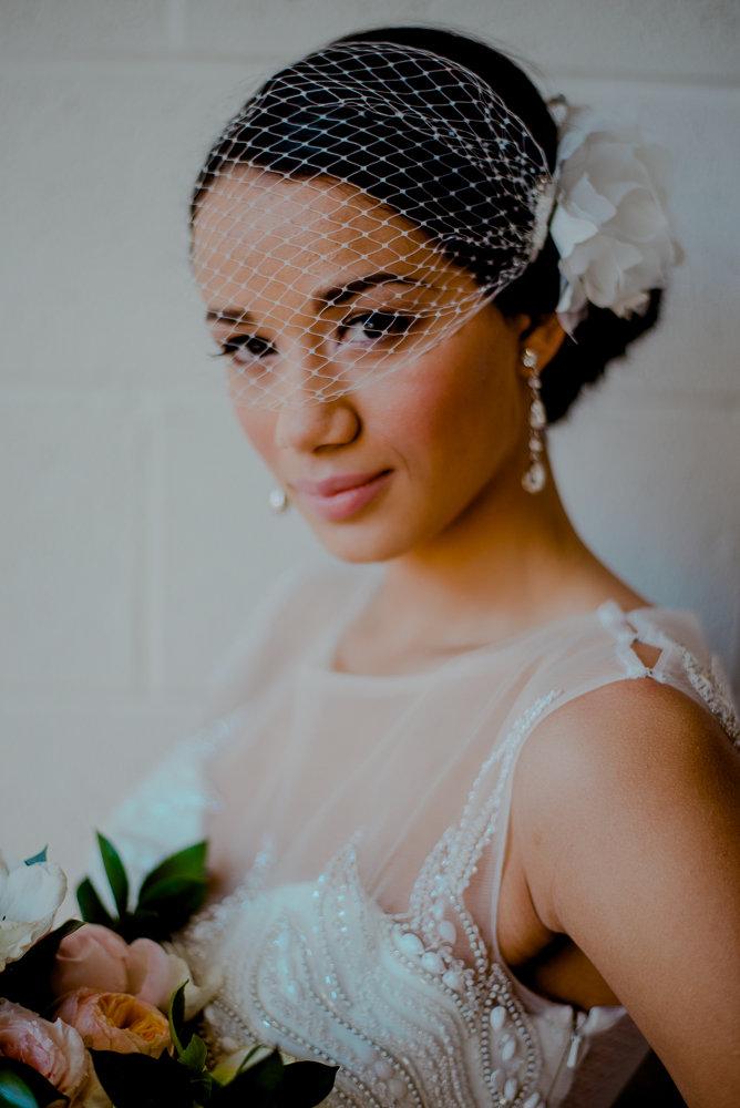 CMA bridal shoot-0349.jpg