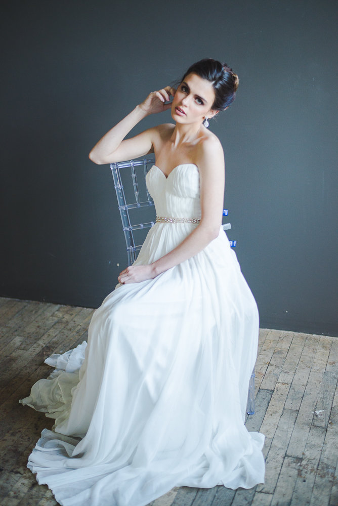 CMA bridal shoot-0572.jpg
